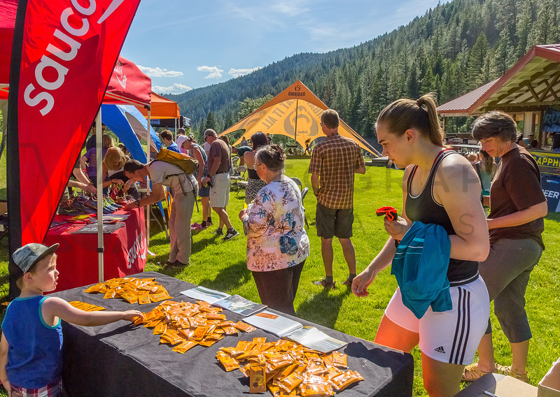 2015 Marshall Mountain Trail Festival (f)-16