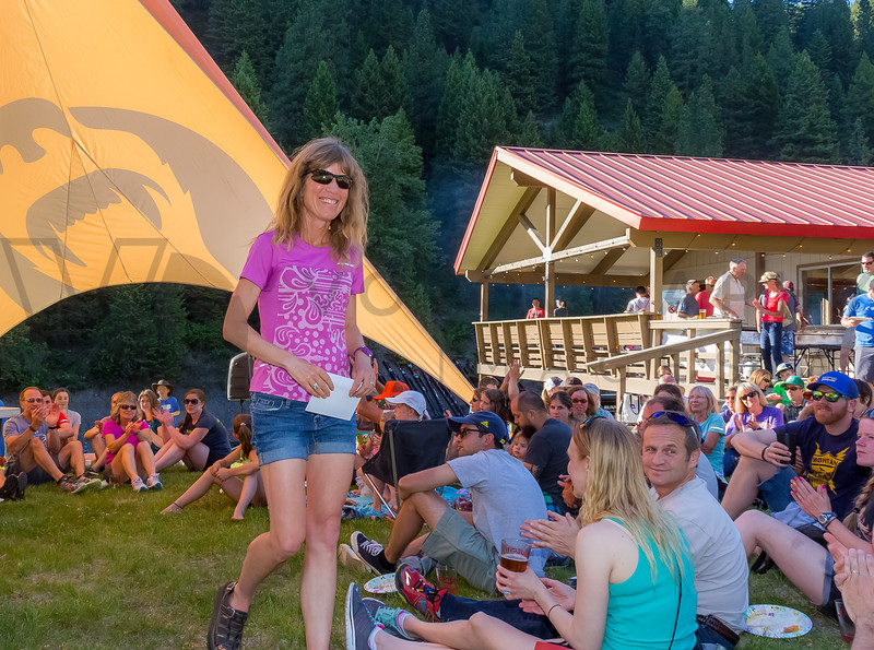 2015 Marshall Mountain Trail Festival (f)-38