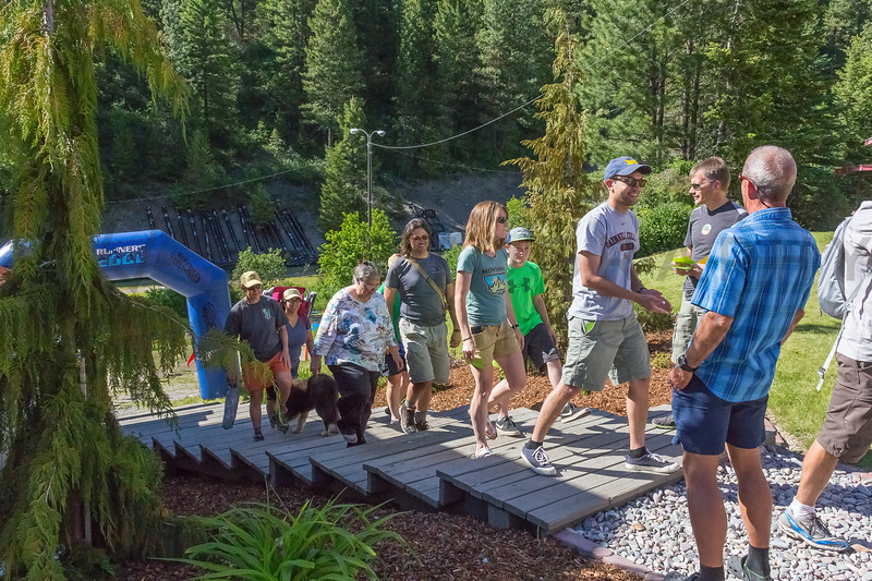 2015 Marshall Mountain Trail Festival (f)-8
