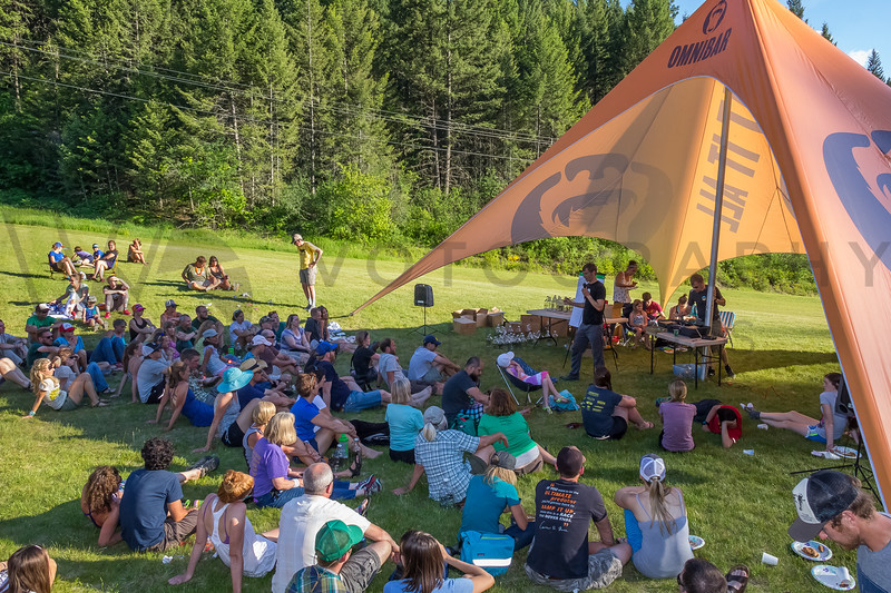 2015 Marshall Mountain Trail Festival (f)-46