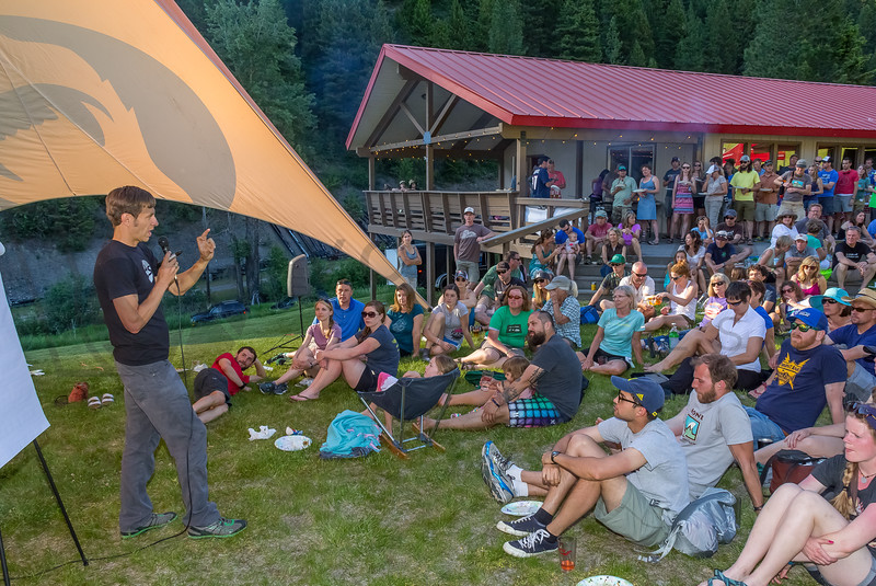 2015 Marshall Mountain Trail Festival (f)-48