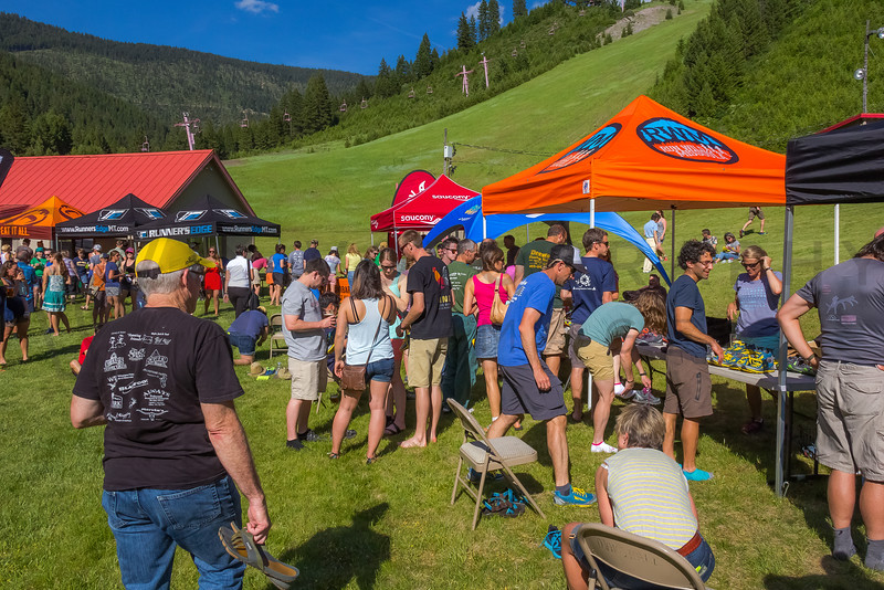 2015 Marshall Mountain Trail Festival (f)-21