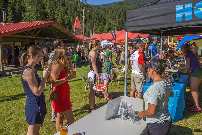 2015 Marshall Mountain Trail Festival (f)-20