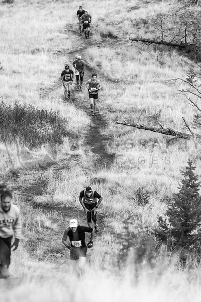 2015 R E  Sentinel Hill Climb (f)-20