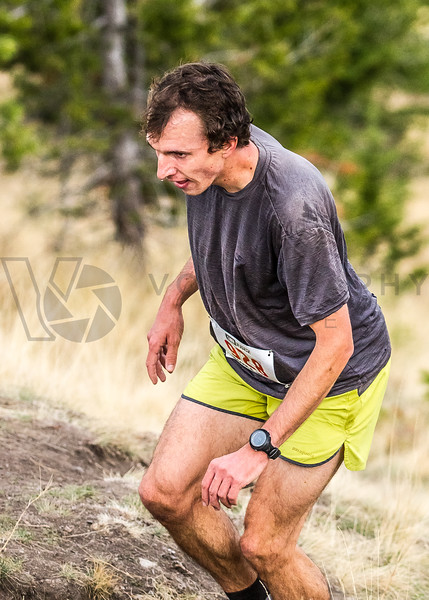 2015 R E  Sentinel Hill Climb (f)-14