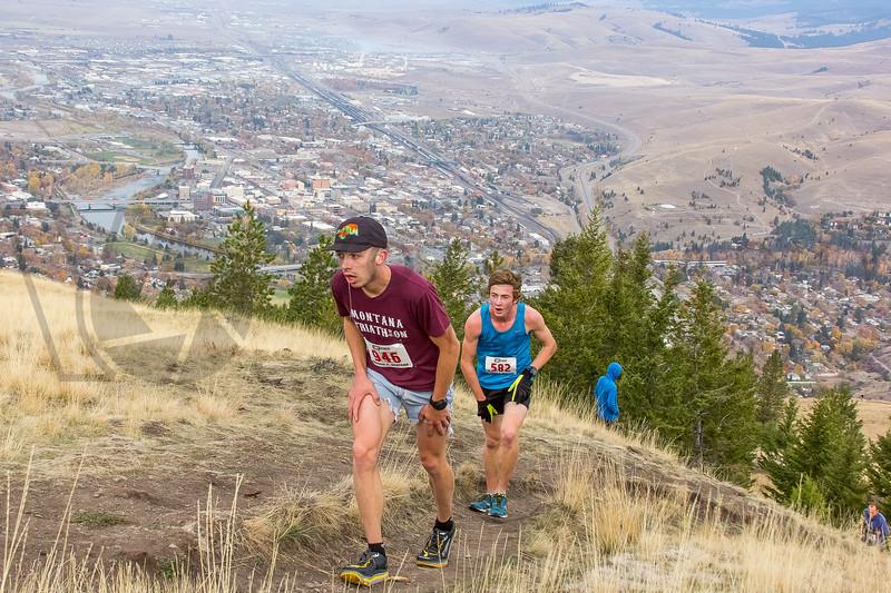 2015 R E  Sentinel Hill Climb (f)-43