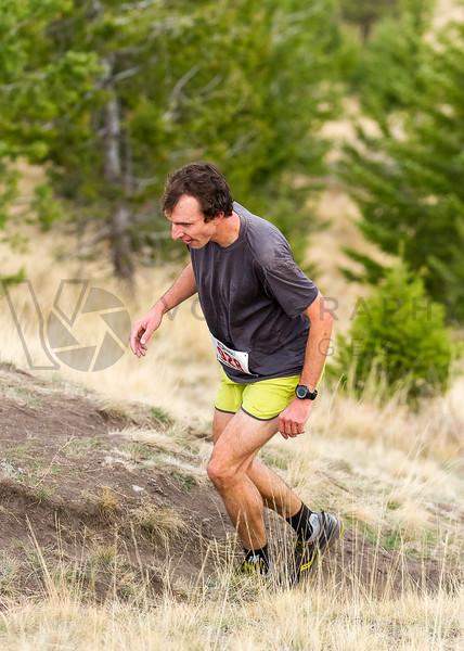 2015 R E  Sentinel Hill Climb (f)-13