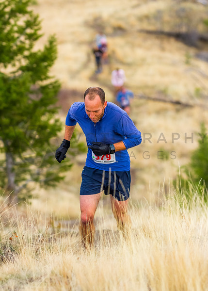 2015 R E  Sentinel Hill Climb (f)-39