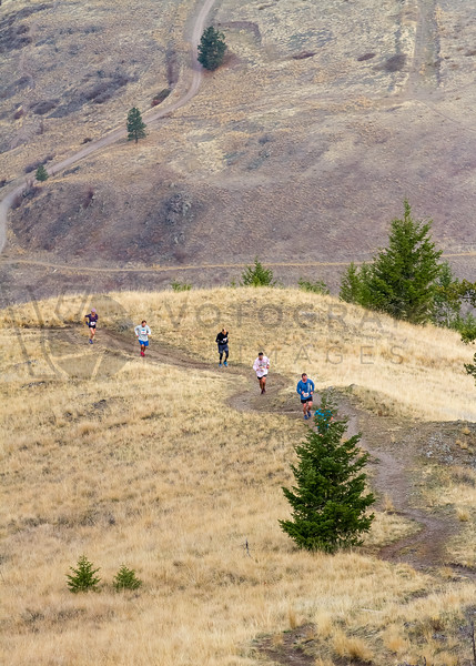 2015 R E  Sentinel Hill Climb (f)-23