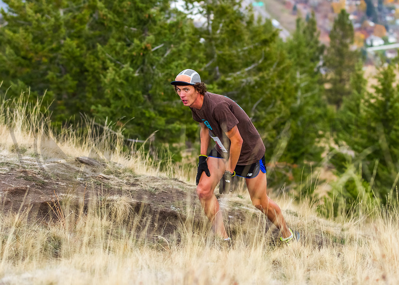 2015 R E  Sentinel Hill Climb (f)-11