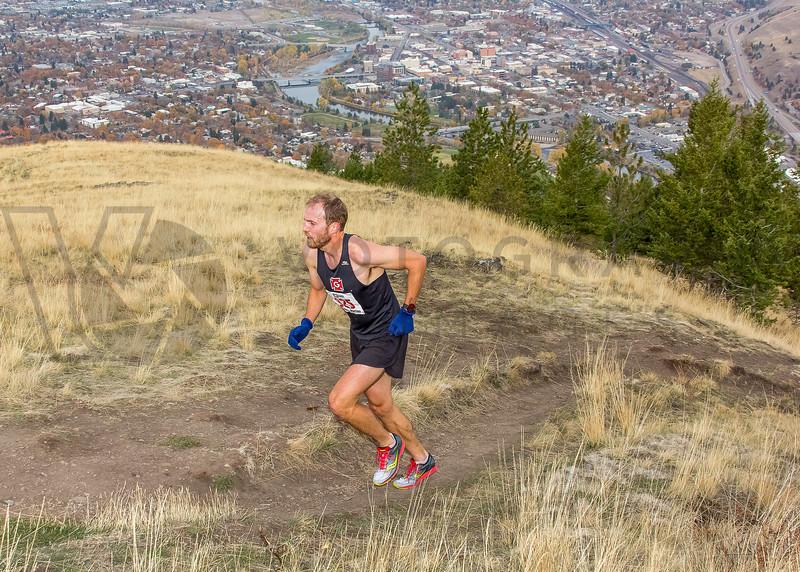 2015 R E  Sentinel Hill Climb (f)-26