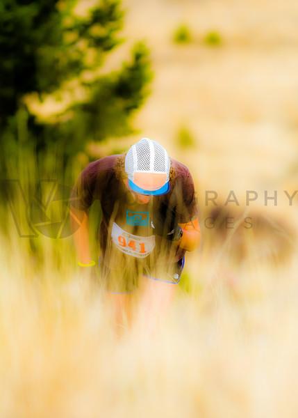 2015 R E  Sentinel Hill Climb (f)-10
