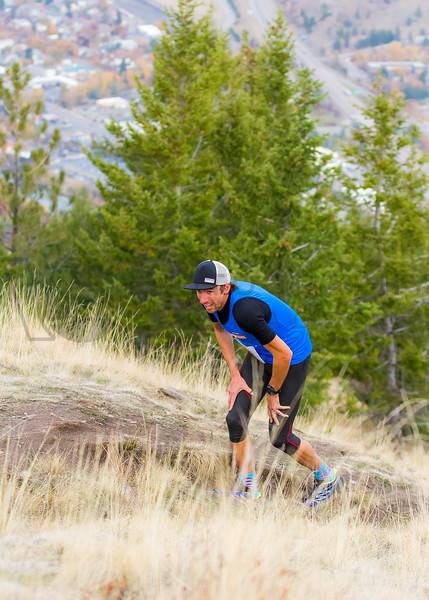 2015 R E  Sentinel Hill Climb (f)-27