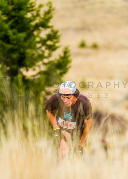 2015 R E  Sentinel Hill Climb (f)-9