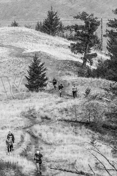 2015 R E  Sentinel Hill Climb (f)-6