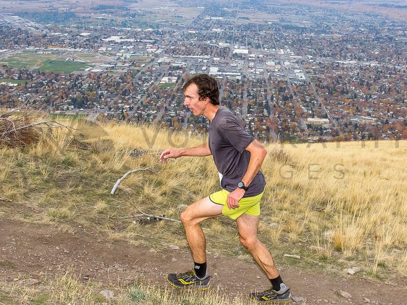 2015 R E  Sentinel Hill Climb (f)-25