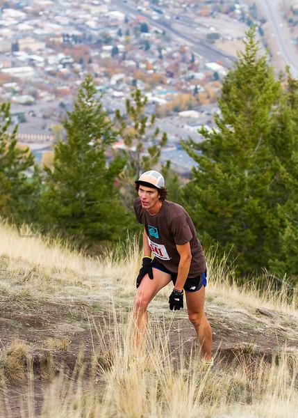 2015 R E  Sentinel Hill Climb (f)-12