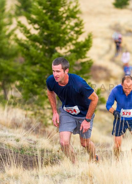 2015 R E  Sentinel Hill Climb (f)-38