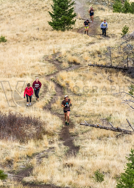 2015 R E  Sentinel Hill Climb (f)-5