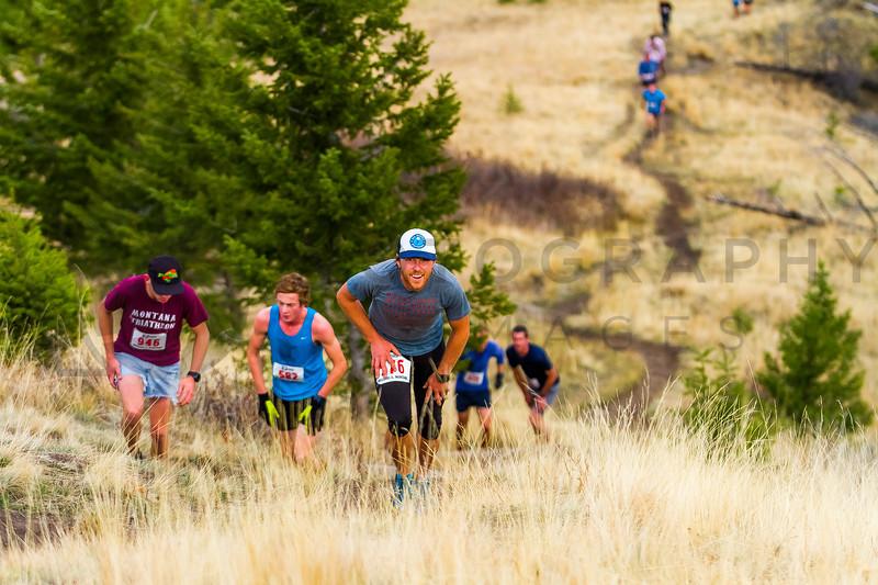 2015 R E  Sentinel Hill Climb (f)-31
