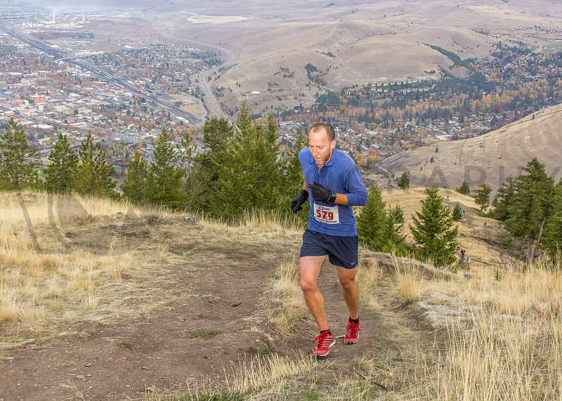 2015 R E  Sentinel Hill Climb (f)-46