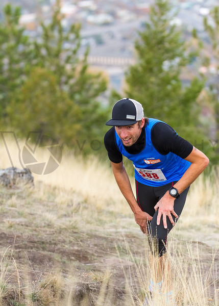 2015 R E  Sentinel Hill Climb (f)-29
