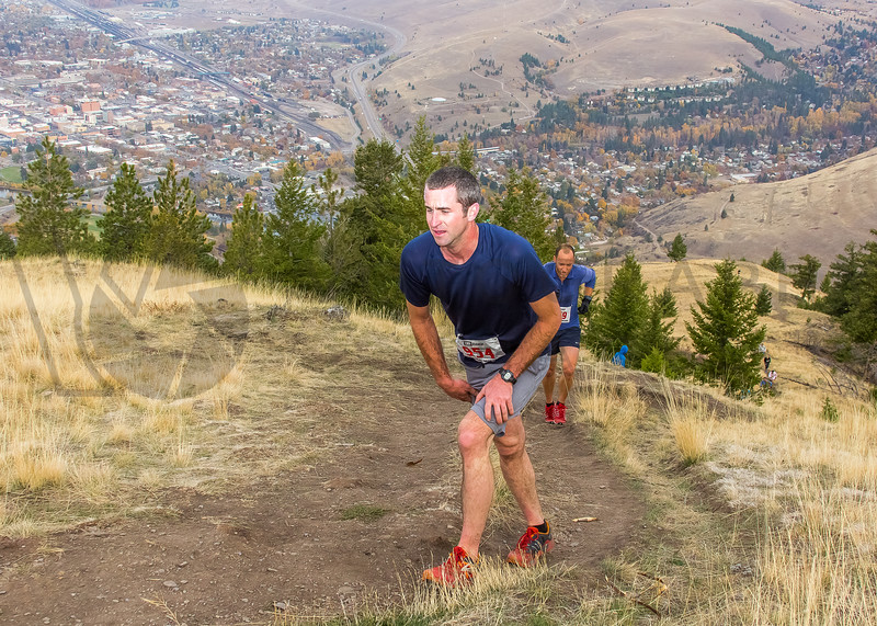 2015 R E  Sentinel Hill Climb (f)-45