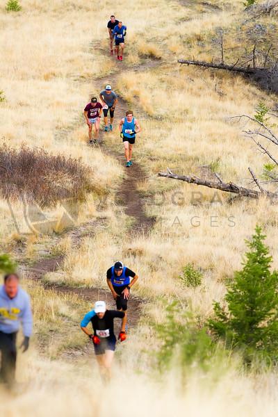 2015 R E  Sentinel Hill Climb (f)-21