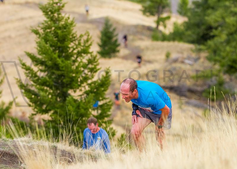 2015 R E  Sentinel Hill Climb (f)-48
