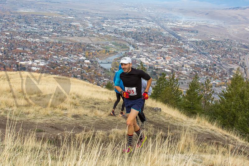 2015 R E  Sentinel Hill Climb (f)-37