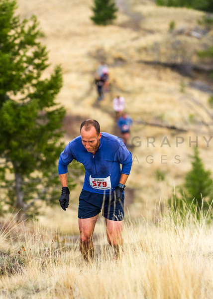 2015 R E  Sentinel Hill Climb (f)-40