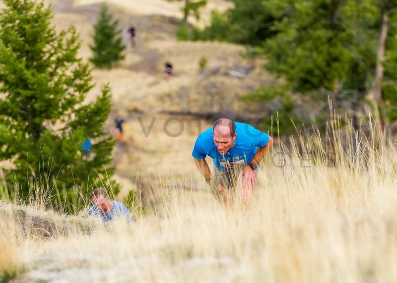 2015 R E  Sentinel Hill Climb (f)-47