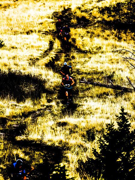 2015 R E  Sentinel Hill Climb (f)-22