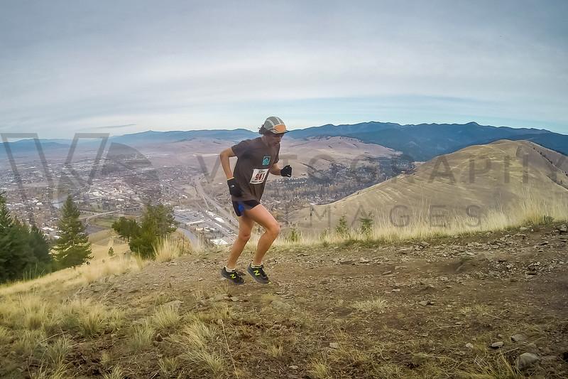 2015 R E  Sentinel Hill Climb (f)-4