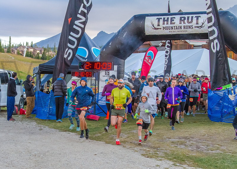 2015 The Rut - 11k - (f)-26