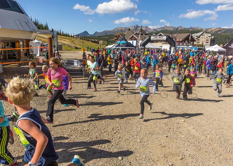 2015 The Rut - Runts Run - (f)-8