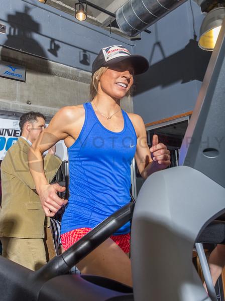 2015 RE Treadmill Challenge (f)-42