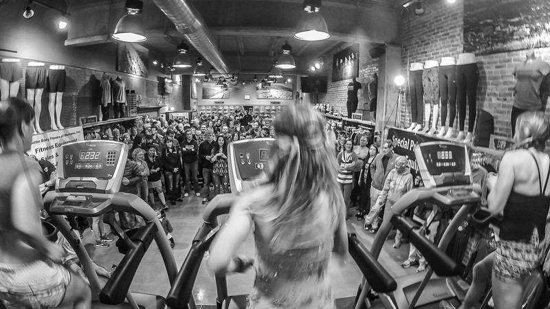 2015 RE Treadmill Challenge (f)-41