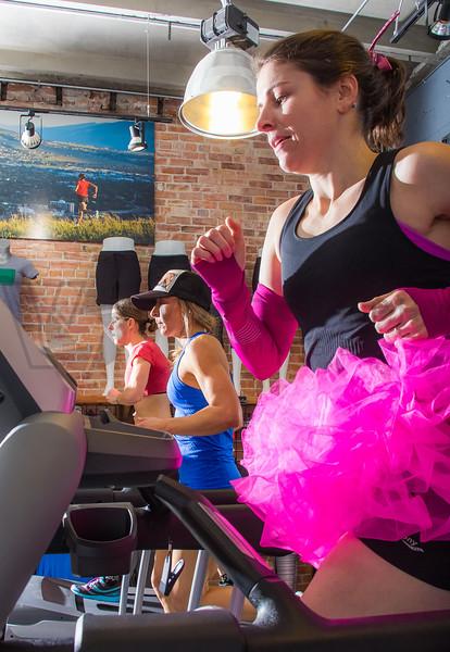 2015 RE Treadmill Challenge (f)-37