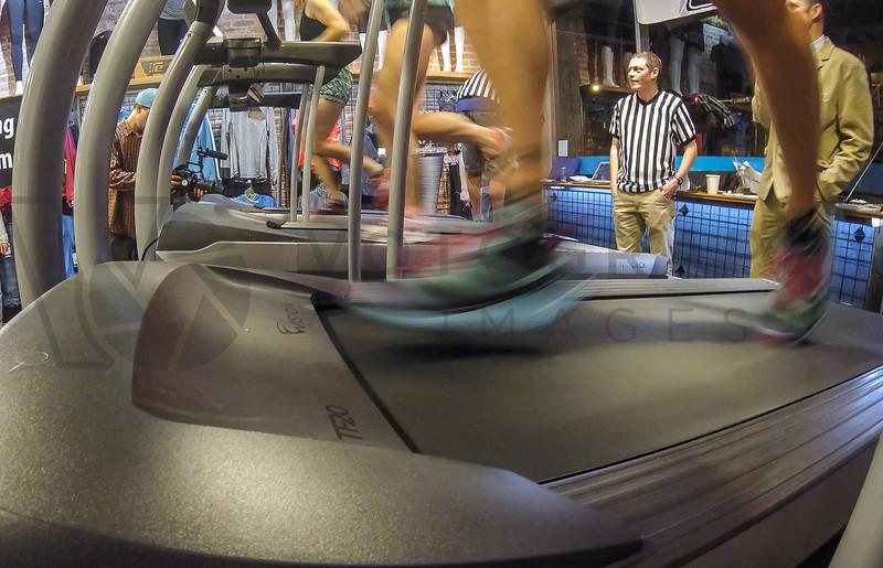 2015 RE Treadmill Challenge (f)-39
