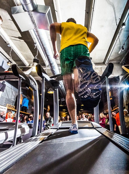 2015 RE Treadmill Challenge (f)-27