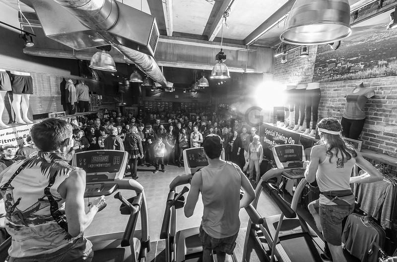 2015 RE Treadmill Challenge (f)-26