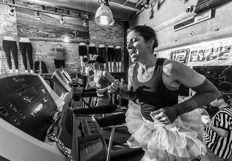 2015 RE Treadmill Challenge (f)-44