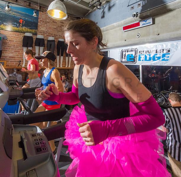 2015 RE Treadmill Challenge (f)-43