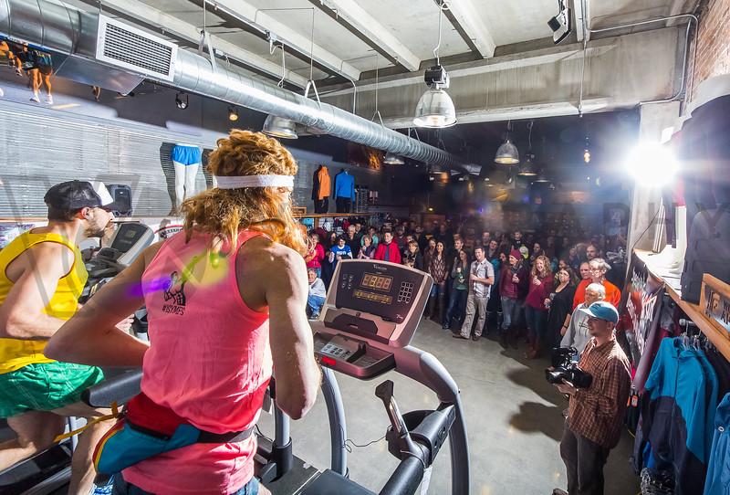 2015 RE Treadmill Challenge (f)-28