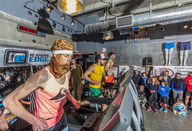 2015 RE Treadmill Challenge (f)-32