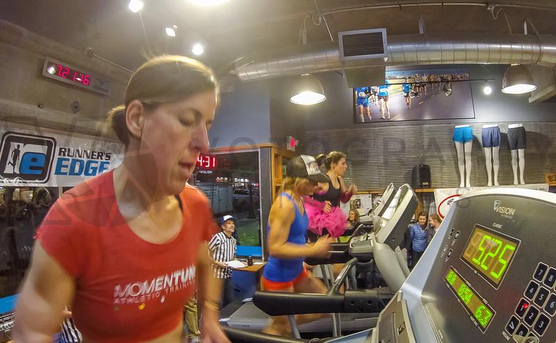 2015 RE Treadmill Challenge (f)-3