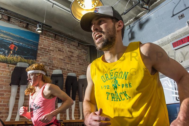 2015 RE Treadmill Challenge (f)-35
