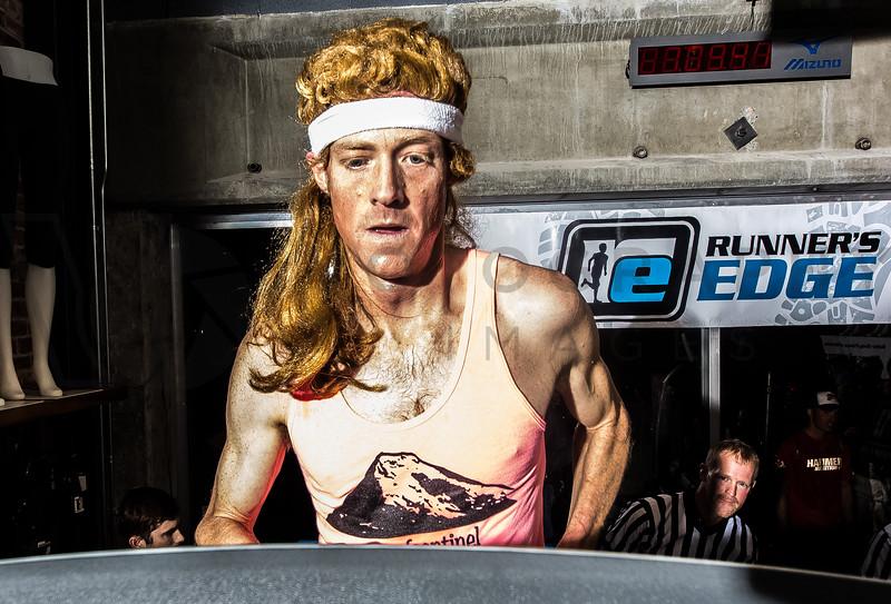2015 RE Treadmill Challenge (f)-34