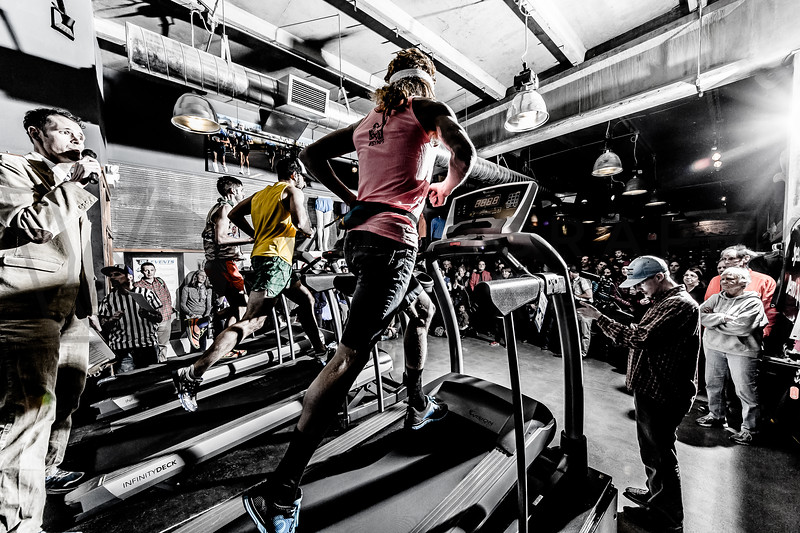 2015 RE Treadmill Challenge (f)-29